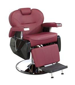 Home / Shop executive barbing chair lagos shop
