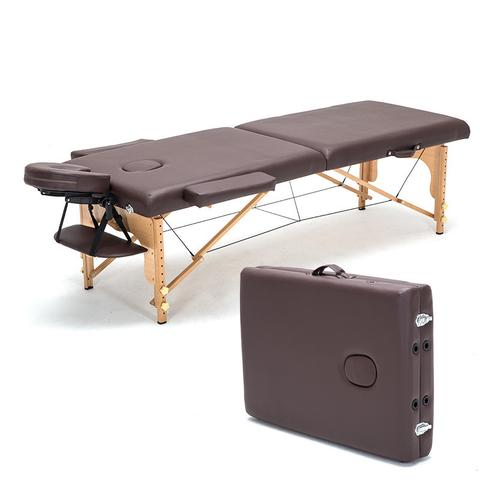 5 Reasons to buy the massage table Fordable: We've built comfort into the massage table. After use, it is so easy to fold and store. Portable: You also get a bag. Avoid scratches, dirt and stains! Weight Sensitive: The massage table is designed to carry up to 250kg User Weight Adjustable Heights: Whatever you heights, we have you covered. Easy to Set up: You don't need a technical guy. See the video below. It's simple as ABC Carrying Massage Table on Sale Massage table features We've thought of everything Head Cradle Face cradle Arm Support Lock Catch Adjustable Height Knob Solid Beach Wood for superior quality Handle for easy carriage Pad Protector to avoid scratches Wire rope for easy set up. Massage Table with Features