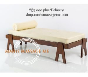 iterior furniturecofortable for massage lagos