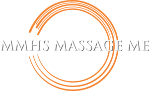 MMHS onlne store massage beauty gym equipments beauty products health and fitness shop lagos abuja portharcourt and ibadan